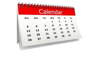 calendar-jpg